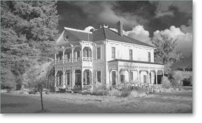 Neely Mansion